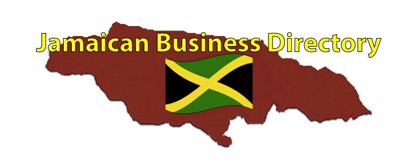 Jamaican Business Directory.com by the Negril Travel Guide.com