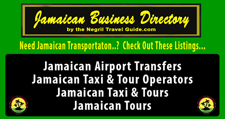 Go to Jamaican Business Directory