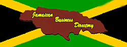 Jamaican Business Directory