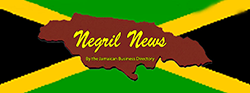 Negril News Group by the Jamaican Business Directory