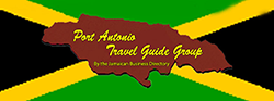 Port Antonio Travel Guide Group by the Jamaican Business Directory