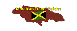 Jamaican Travel Guides Page by the Jamaican Business Directory