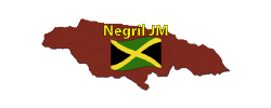 Negril JM Page by the Jamaican Business Directory