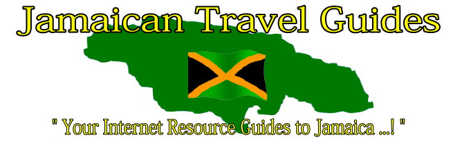 Jamaican Travel Guides.com - Your Internet Resource Guides to Jamaica
